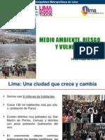 LS - Medioambiente 19.05