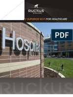 Brochure Healthcare