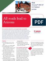 Arizona_360_GT_20110426-17