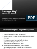 20120529_LSP_HagenManagement