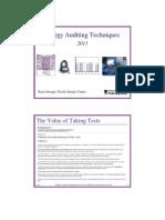 110128_AuditingTechniques