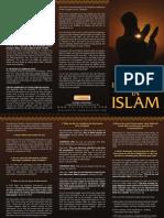 Intercession in Islam