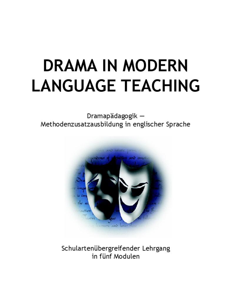 Drama In Mlt 1 Postgraduate Education Teachers Inductive Proximity Sensor Circuit Diagram Also With Bodysmart Inc