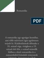 04 Romantika csak kepek