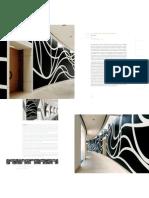 45_Sol_LeWitt.pdf