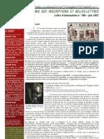 LI AIBL 108 06-2012_web