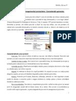 Mgm Proiecte -Notite Curs (1)