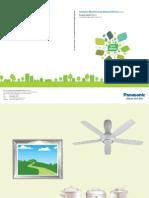PANAMY-AnnualReport2011 (1.2MB)