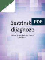 SE_sestrinske_dijagnoze