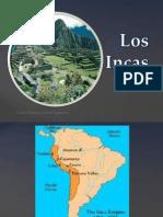 CULTURA_INCA