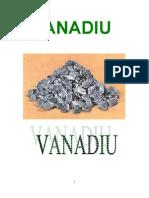 vanadiu