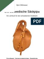 Sackpipa-Lehrbuch