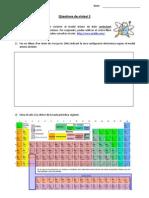 Qüestions de síntesi2A