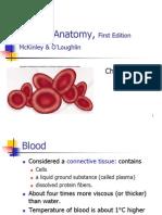 Ch21 Blood