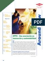 hppobasf