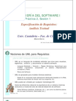 is1-p02-AnalisisTextual