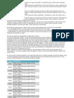 Imprimir - Webmail __ Como Vender lonas.pdf