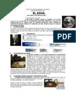 Guia Tec 08 07 01
