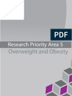 7-Nutrition Research Priorities Area 5