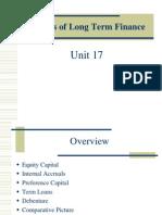 Unit 17