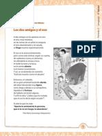 Cuadernillo Alumnos Periodo 3 LyC