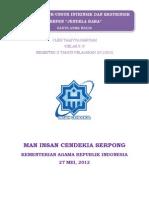 Analisis Unsur Cerpen_Taqiyya Maryam X-3
