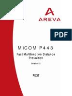 P443_EN_PX_A11