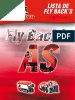 Catalogo-FlyBacksAS