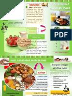 Leaflet Suci -PH