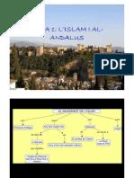 01._LISLAM_I_AL-ANDALUS