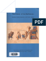 The History of Leo the Deacon - Byzantine Military Expansion in the Tenth Century (DOAKS 2004)
