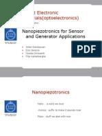 07_Nanopiezotronics1