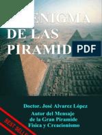 El_Enigma_de_las_Pirámides