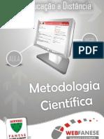 Metodologia dos Trabalhos Acadêmicos (1)
