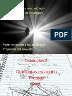 ontologias2