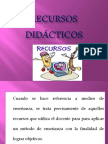 Materiales_didacticos