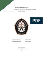 Download MAKALAHPENCEMARANUDARAbyFikriErlindaSetiyaniSN95752809 doc pdf