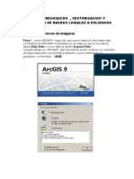1Manual ARCGIS_vect Georf