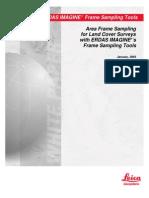 Area Frame Sampling Tools White_Paper