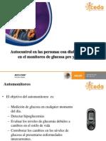 Automonitoreo Pre y Post Prandial[2]