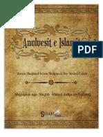 Anuluesit e Islamit