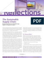 TheSustainableSupplyChain(2)