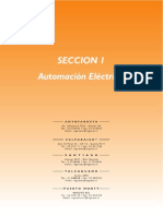 01_automacion_elec
