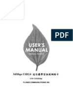 GW-US54Mini_Manual_v1.1_Cht