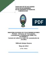 MIRC-01_Practica-2