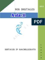 sintaxis-2c2ba-bachillerato.pdf