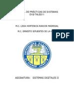 MANUAL_DE_PRÁCTICAS_DE_SISTEMAS_DIGITALES_II-a