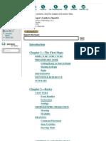 delphi_-_delphi_developer_s_guide_to_opengl