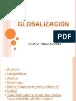 globalizacion-100329103458-phpapp02