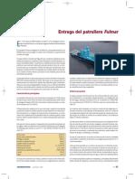 Atunero Revista Ingenieria